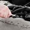 Up to 63% Off Oil Change with Brake Pads or Tuneup