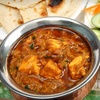 52% Off Indian Fare at Tandoor Indian Restaurant in Chapel Hill