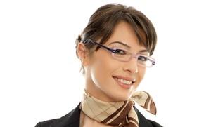 Davidoff Optical: $39 for an Eye Exam and $175 Toward Prescription Eyeglasses at Davidoff Optical ($240 Value)