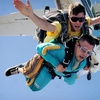 38% Off Tandem Skydive over Smoky Mountains