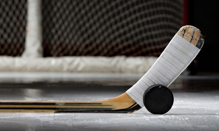 Three Rivers Classic - PPG Paints Arena: Three Rivers Classic College Hockey Tournament for One at CONSOL Energy Center on December 29 or 30 (Up to 56% Off)
