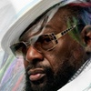 George Clinton & Parliament Funkadelic – Up to 51% Off