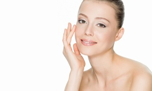 iBeauty Clinic: One, Three, or Six Medical Microdermabrasions or Chemical Peels at iBeauty Clinic (Up to 80% Off)