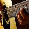 Clases de guitarra por Paco Navarro desde 14,95 €