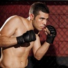 Up to 47% Off MMA Fight Night