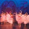 """The Nutcracker"" – Up to 46% Off Ballet"