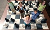 Interactive Museum of Gaming and Puzzlery (IMOGAP) - Vose: Annual Membership for One, Two, or Five at the Interactive Museum of Gaming and Puzzlery (Up to 51% Off)