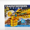 Up to 70% Off Transformers Assorted Toys