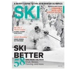 50% Off Ski Magazine Subscription