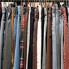 40% Off Gently Used Clothing and Home Goods