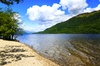 Arrochar Hotel - Accommodation - Arrochar: Argyll & Bute: 1 to 3 Nights For Two With Breakfast, Dinner and Bubbly from £59 at Arrochar Hotel