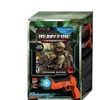 Heavy Fire: Afghanistan with Precision Shot 3 Bundle for PS3