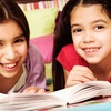 Up to 69% Off Private Reading Tutoring