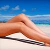 Up to 61% Off Organic Airbrush Tans at NY Sun Club