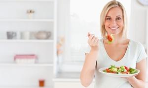 Family Light: Desde $379 por 10, 20 o 40 viandas saludables + 5, 10 o 20 colaciones + plan nutricional e instructivo en Family Light