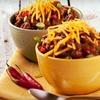 $10 for American Food at Joe's Chili Bowl