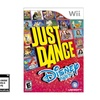 Just Dance: Disney Party for Wii