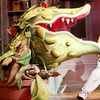 """""""Little Shop of Horrors"""" – Up to Half Off"""