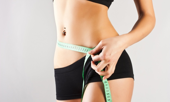 Long Beach Medical Weight Control - Long Beach Weight Control: $139 for 10 Lipo Den Plus Injections at Long Beach Medical Weight Control ($300 Value)