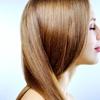 Up to 60% Off Haircuts and Keratin Treatments