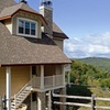 Up to 41% Off Stay at Cap Tremblant in Mont-Tremblant, Quebec