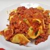 Half Off Italian Food at Ristorante Marco
