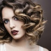 41% Off a Haircut, Highlights, and Style