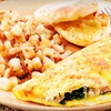 Up to 55% Off Kosher Breakfast at Mozart Cafe