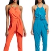 Do &  Be Jumpsuits
