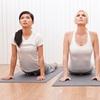 Up to 80% Off at Chimayo Sacred Earth Yoga