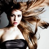 Up to 59% Off Haircut and Wine Package