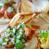 Sol Aztecas Mexican Restaurant