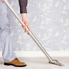 Up to 61% Off Sofa or Carpet Cleaning