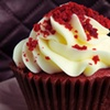 Up to 60% Off Cupcake Walking Tour of New York