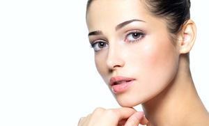 1 o 3 sesiones de fotorrejuvenecimiento facial con IPL y masaje kobido desde 19,95 €