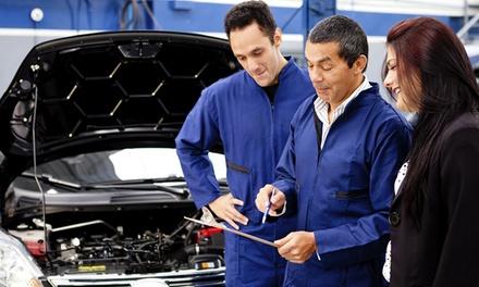 Réparation Réparation Automobile NiceÉconomisez Jusqu'à NiceÉconomisez 70Sur Automobile EIYWHD29
