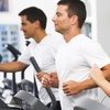 PERSONAL TRAINER: 10 ou 20 cours