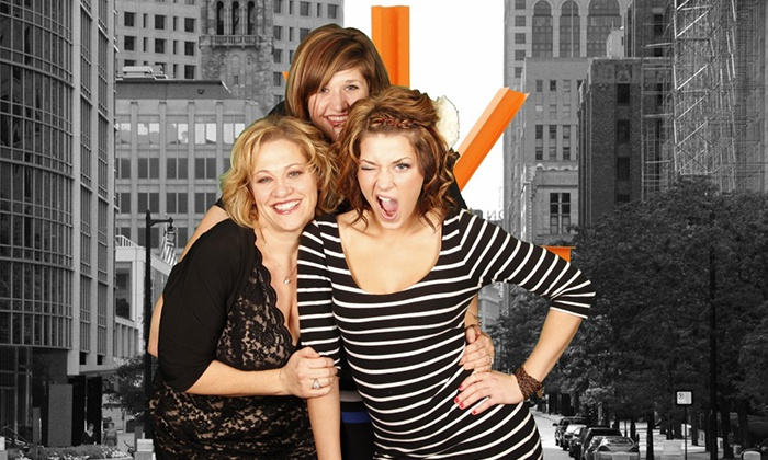 You're Here To Smile Photography - Milwaukee: $299 for Three-Hour Photo-Booth Rental from You're Here To Smile Photography ($600 Value)