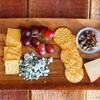 Up to 47% Off Wine Tasting and Cheese for Two