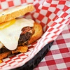 Up to43% Off American Cuisine at Pork Belly Grub Shack