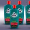 Denorex Dandruff Control 2-in-1 Shampoo and Conditioner (6-Pack)