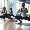Up to 62% Off Fitness and Yoga Classes at QiFlow