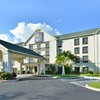 Comfortable Fort Myers Hotel near Beach