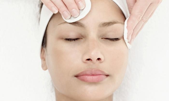 Maribel's Facial & Massage - North Dallas: One or Two Organic Facials at Maribel's Facial & Massage (Up to 53% Off)