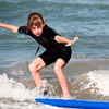 Up to 38%Off at Perfect Day Surf Camp