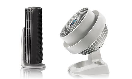 Vornado Air-Curulator Fans $39...
