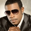 Keith Sweat & Jagged Edge – Up to 40% Off