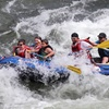 50% Off a Whitewater-Rafting Day Trip