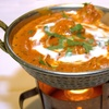 Half Off at Silk Authentic Indian Cuisine