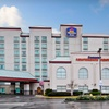 Up to 48% Off at Best Western Plus Evergreen Inn & Suites near Seattle